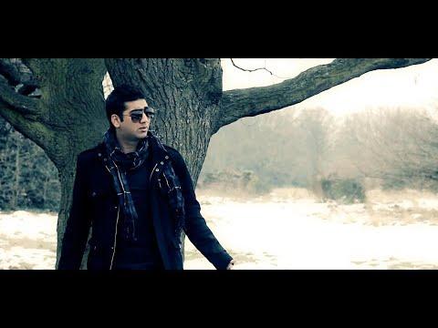 Bilawal Baloch - Jaaniyan (Official Video 2012)