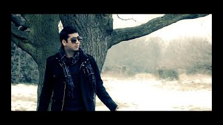 Bilawal Baloch - Jaaniyan (Official Video 2012)