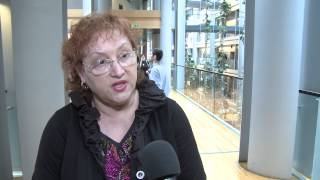 Media freedom and pluralism: Commission must take all EP recommendations on board [BROADCAST VIDEO]