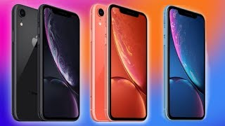iPhone XR not selling as well as we thought?