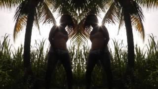 Nnay ft. Dj Skunk - Inna Your Head - Empire riddim  -