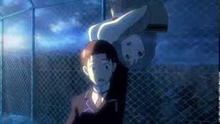 2013年11月9日(土)全国ロードショー。Japanese anime SAKASAMA NO PAT...
