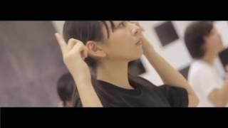 2017.9.23 神宿3周年記念ライブ『神が宿る場所〜HARAJUKU DREAM〜』day1...