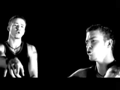 Justin Timberlake   My Kind Of Girl Mv 2011