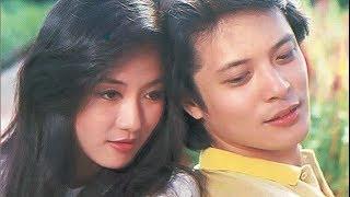 劉文正-遲到 (1981)