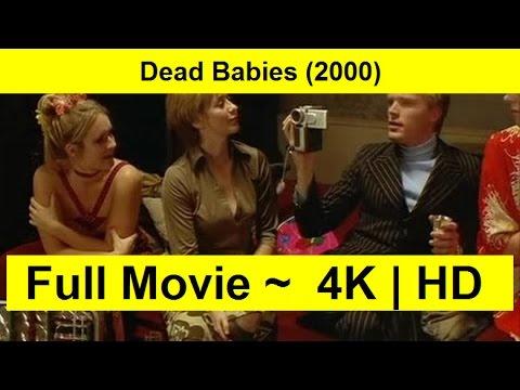 WATCH-Dead-Babies--2000- Full-Movie