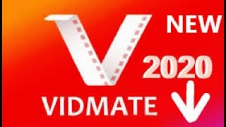 How To Download Original Vidmate App screenshot 2