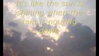 In better Hands ~Natalie Grant (with lyrics)