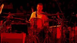 U2 360 - Moment of Surrender live at the Rose Bowl (HD)