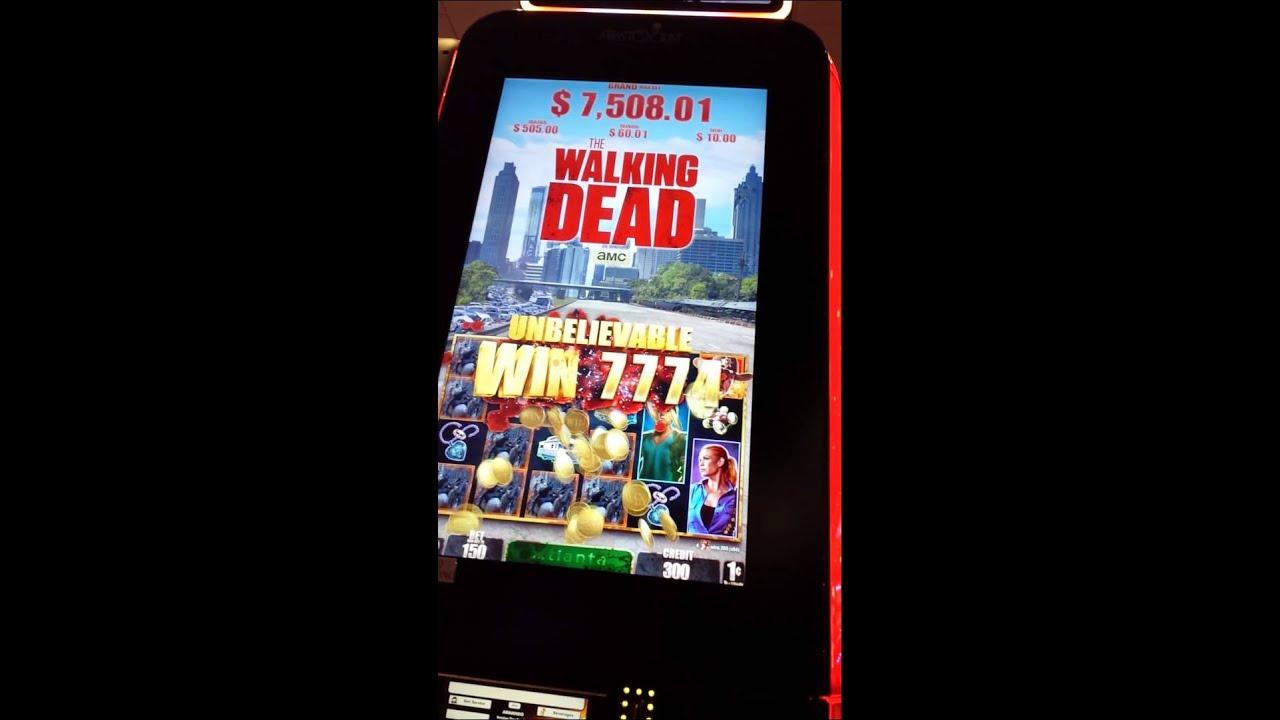 5$ slot machine winners 2015 youtube ufos