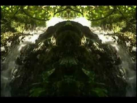 The Chemical Brothers with Method Man- Bring the...