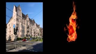 видео Тюмень снова лидирует в рейтинге городов с самым высоким уровнем жизни