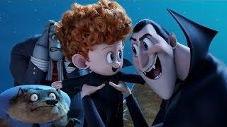 Best Disney Movies For Kids * Cartoon Movies For Kids * Animation Movies Children