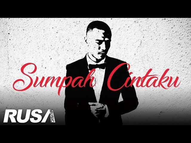 Wayang Saat Yang Terindah - Kord & Lirik Lagu Indonesia