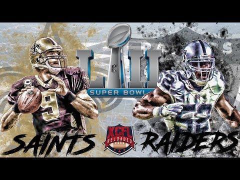 XCFL Super Bowl | Season 16 | XCFL LIVE Pre Game/Super Bowl Show