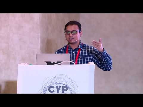 Feature Based Opinion Mining By Gourab Nath Core Faculty – Data Science At Praxis Business School