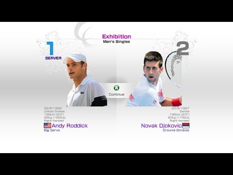 virtua-tennis-4-sega-andy-roddick-vs-novak-djokovic-rafael-nadal-roger-federer-andy-murray