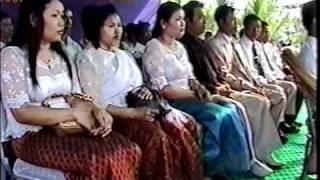 Khmer Modesto Kim Soeum (7)