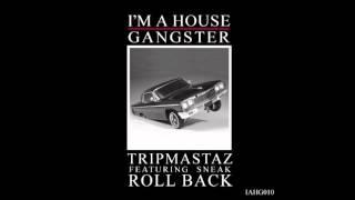 Tripmastaz - Rollin