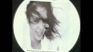 Jus-Ed presents Nina Kraviz - Voices (Rmx DJ Jus-Ed) [UQ-019]