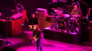 Tom Petty & the Heartbreakers - Handle with care, Live Stockholm 2012-06-14
