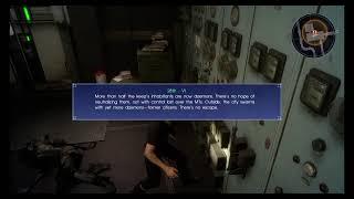 Final Fantasy XV pt.6