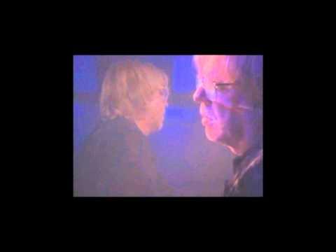 Rick Wakeman 2000 Part 14- Clair de Lune