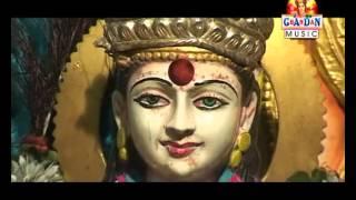 Music Download l SUN TO WO DAI SUN TO WO l DEVID NIRALA l Chandan Music