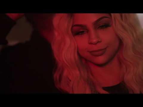 Laroo Ft. Kool John X 4Rax - Exclusive Drugs  (Music Video)