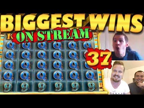 Streamers biggest wins – Week 37 / 2017