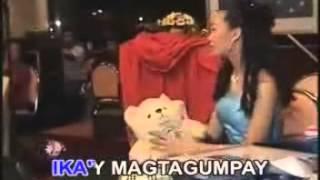 Karaoke Maligayang Bati Madley