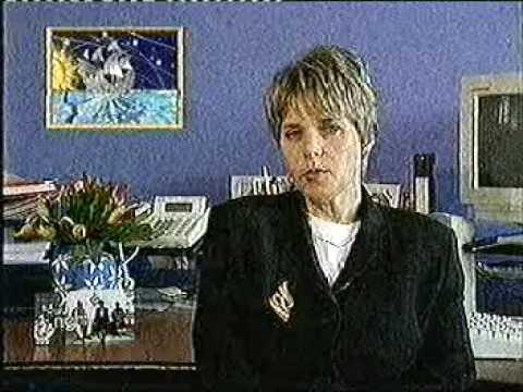 CBBC: Lorraine Heggessey apologises over Richard Bacon sacking