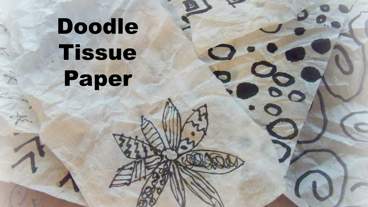 how to make paper in doodle god