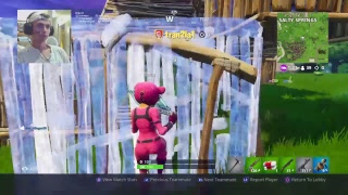 *3x Giveaway*//fortnite squad//playing//TheSilence95//Come chat!!