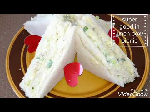 Classic Club Sandwich Recipe Tagged Videos On Videoholder