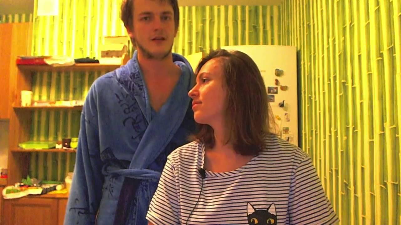 Смотреть Как перевоспитать мужа видео