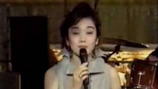 Blur - Bugman (TV live)