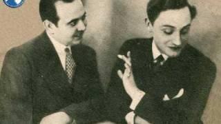 Charpini et Brancato, Duo final de Carmen