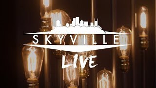 What is Skyville Live?