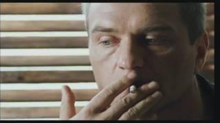 """""""Заказ"""" - трейлер фильма Веры Глаголевой.wmv"""