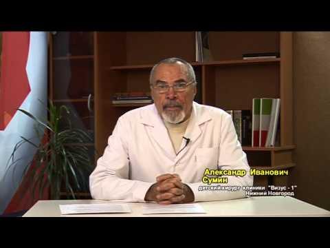 Пилоростеноз, пилороспазм, в чем разница?