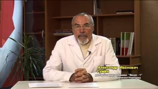 Пилоростеноз, пилороспазм, в чем разница?(, 2013-09-11T06:31:35.000Z)
