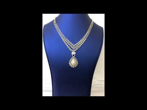 Best Jewelry Stores in NJ - Virani Jewelers