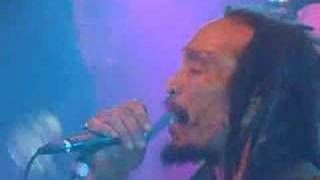 Watch Israel Vibration African Unification video