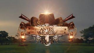 Antes De Morir - @Hit Music Tv (Video Oficial)