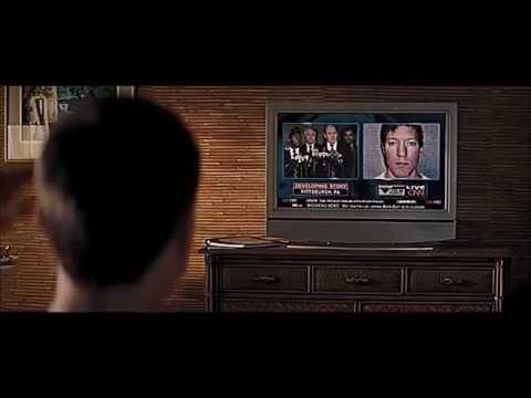 "Jack Reacher [2012] Scene: ""Who the hell is Jack Reacher?"""