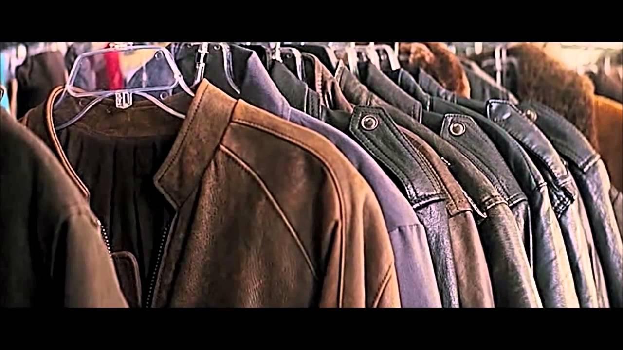 "Download Jack Reacher [2012] Scene: ""Who the hell is Jack Reacher?"""