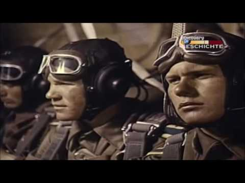 Doku German Discovery Channel - Am Rande des Atomkriegs Teil.2
