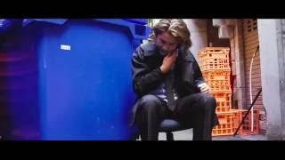 Смотреть клип Thornhill - Outcast