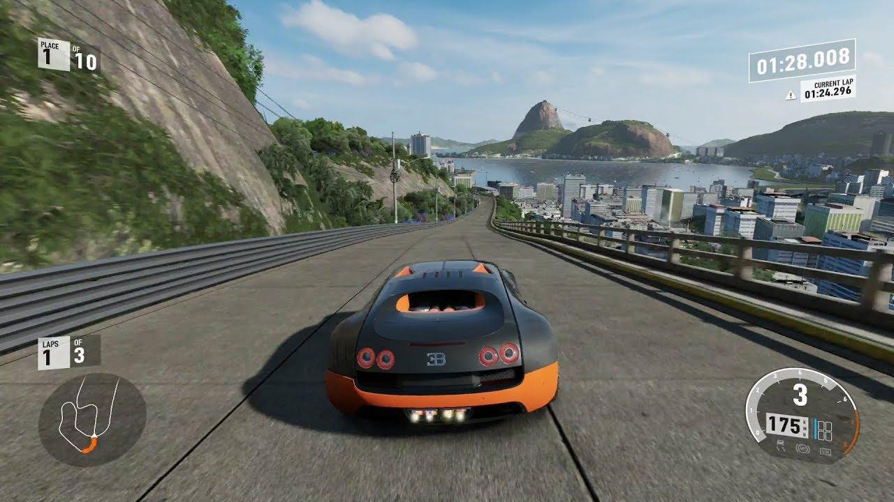 forza motorsport 7 gameplay hd 1080p60fps youtube. Black Bedroom Furniture Sets. Home Design Ideas